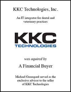 KKC Technologies Inc