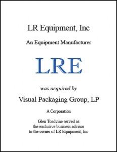 LR_equipment