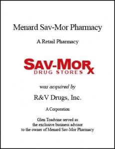 MenardSavMor_pharmacy
