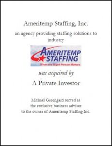 ameritemp_staffing