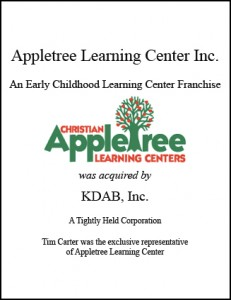 Appletree Learning Center