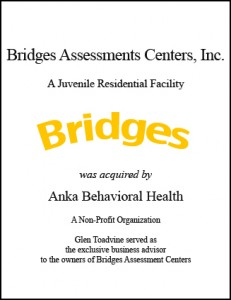 bridges_assessment_center