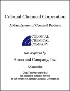 colonial_chemical