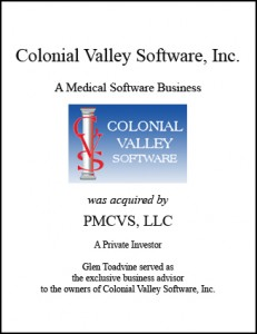 colonialvalley_software