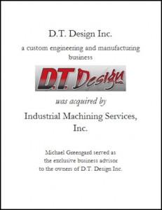dt-designs