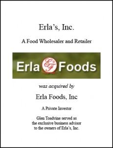 erlas_foods