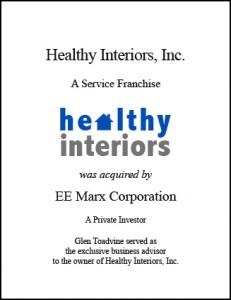 healthy_interiors