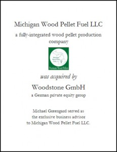 michigan-wood-pallet-fuel