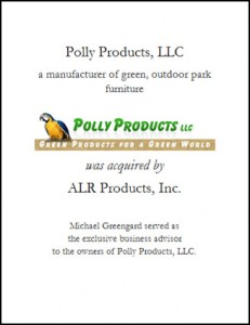 polly_products