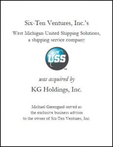 six-ten_ventures