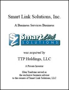 smartlink_solutions