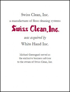 swiss_clean