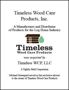timeless_woodcare_products