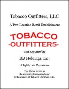 tobacco_outfitters