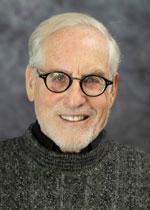 Michael S. Greengard